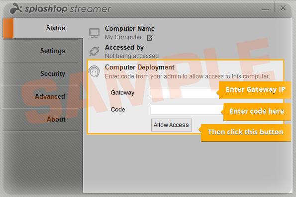 input-deploycode.png