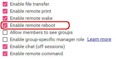 team-reboot.jpg
