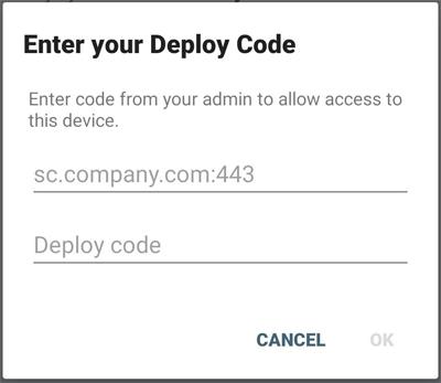 deploy-pop.png