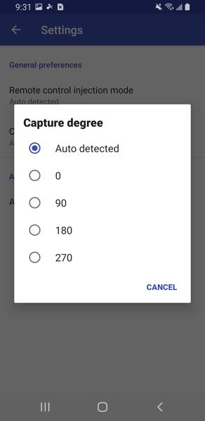 samsung_capture_degree__1_.jpg